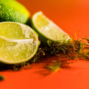 Lime & Ruby Grapefruit 30cl