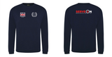 Unisex Sweatshirt - Search & Rescue Dog Unit
