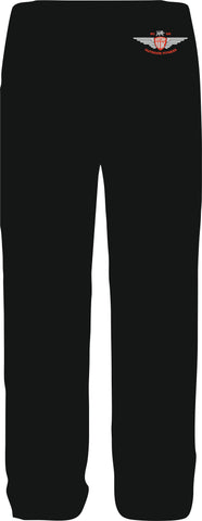 Mens Tapered Joggers