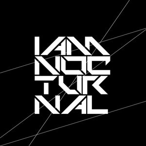 IAMNOCTURNAL