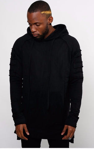 WRAITH SCOUT HOODIE