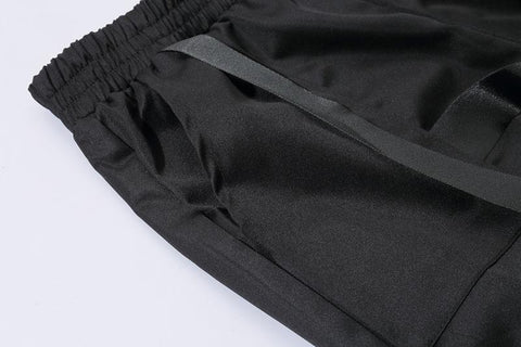 FIGHTER JOGGERS