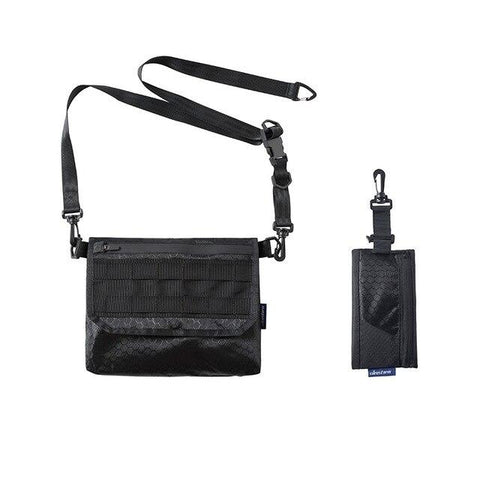 DRYFTER CYBER SLING