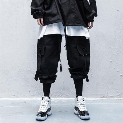 EQUALIZE 60 CYBER JOGGERS