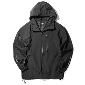 TECH NYTE WINDBREAKER