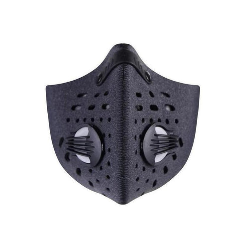 ACTIVEWEAR MASK
