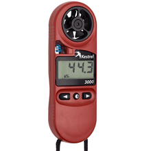 Kestrel 3000 Environmental Meter