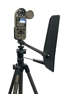 Kestrel 5700 LiNK Applied Ballistics Weather Station