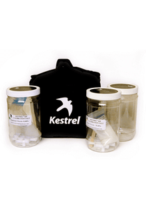 Kestrel Relative Humidity Calibration Kit
