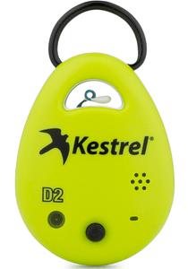Kestrel DROP D2AG front view
