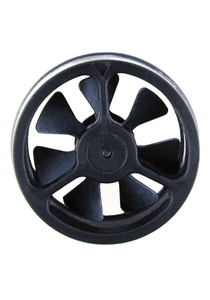 Kestrel Replacement Impeller
