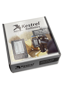 Kestrel (Remote) HUD Heads Up Display for 5000 Series Ballistics Meters [LIMITED STOCK!]