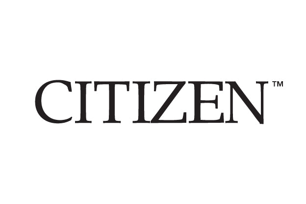 Citizen Quartz