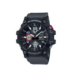 CASIO G-SHOCK MASTER OF G SERIES  GSG100-1A8