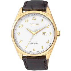 CITIZEN ECO-DRIVE BM7322-06A