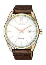 CITIZEN ECO-DRIVE BM7418-17A
