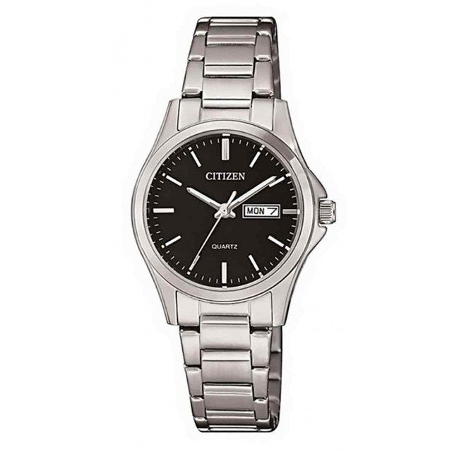 CITIZEN QUARTZ EQ0591-81E