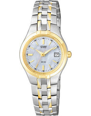 CITIZEN ECO-DRIVE EW1244-57D