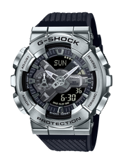 CASIO G-SHOCK GM110-1A