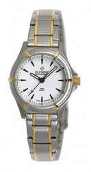 OLYMPIC WATCH 87065