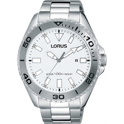 LORUS WATCH RH931HX-9