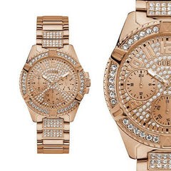 GUESS LADY FRONTIER W1156L3