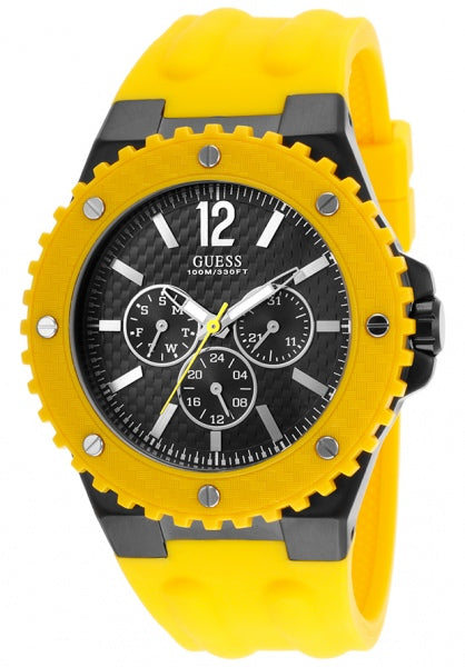 GUESS W11619G5
