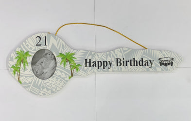 21st Key Island Design 034