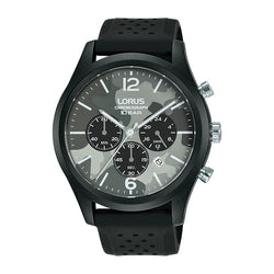 LORUS MEN'S WATCH RT397HX-9