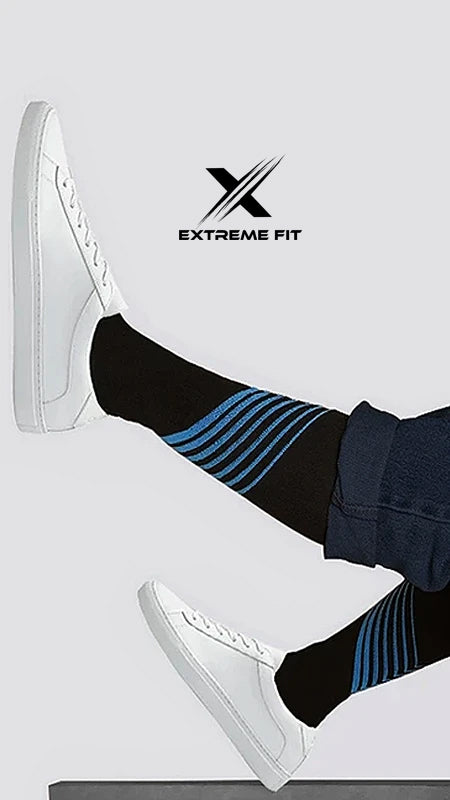 Extreme Fit