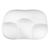 TheraRx Egg Sleeper Super-Soft Ultra Comfortable Pillow