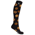 Cookie Compression Socks (1-Pair)