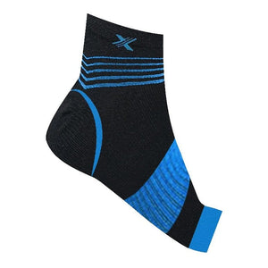 Compression Ankle Sleeves