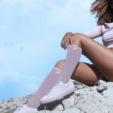 WOMEN'S ACTIVEWEAR COMPRESSION SOCKS (3-PAIRS)