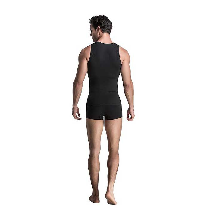 2 in 1 Compression and Posture Support Shirt