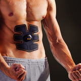 Abs Pad Muscle Toner