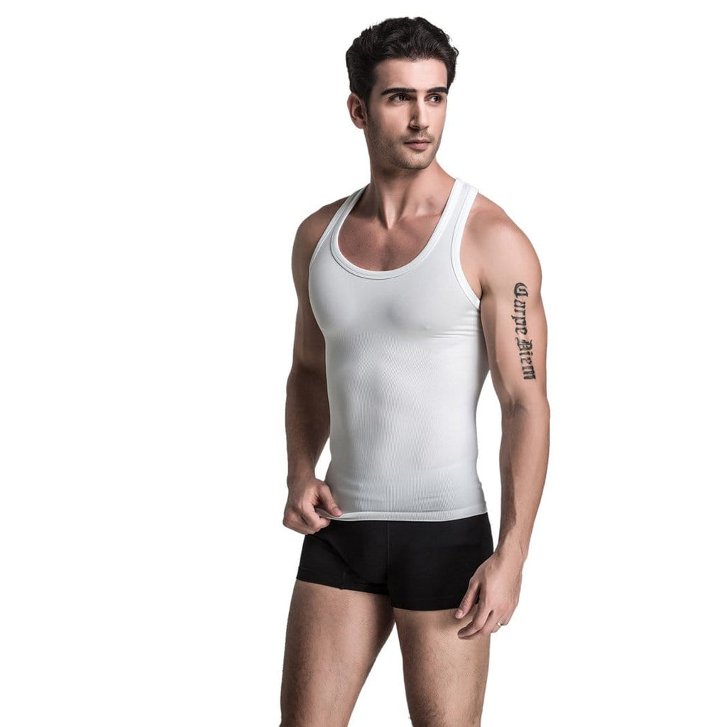 Men's Slim Compression