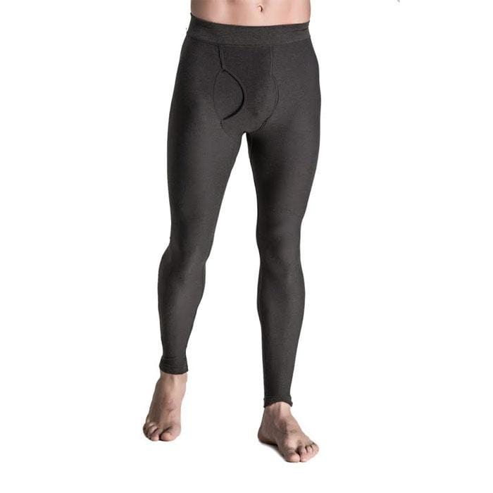 Men's Compression Long Pants