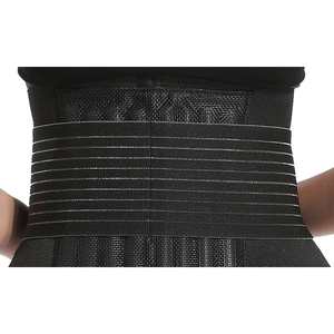 Adjustable Single-Compression Shaping Belt