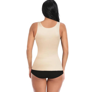 Women's Slim Compression