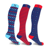 CAIRO COMPRESSION SOCKS