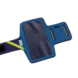 Active Lifestyle Armband - Blue