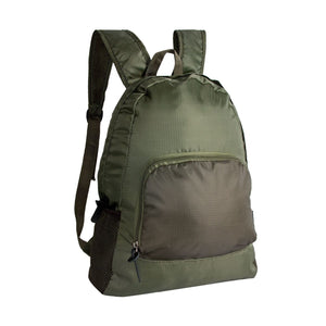 Active Lifestyle Daypack