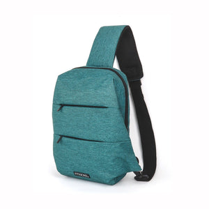 Active Lifestyle Sling Bag