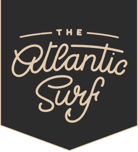 The Atlantic Surf