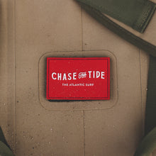 CHASE THE TIDE PATCH