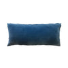 Meander Bolster Cushion - Karavanhk