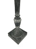 Classical Balustrade Table Lamp-base - Karavanhk