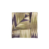 Ikat Napkins, Set of 4 - Karavanhk