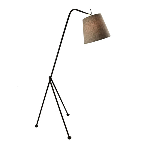 Mantis Floor Lamp - Karavanhk